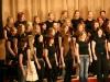 sing-and-swing-in-bernburg-22-04-06-1