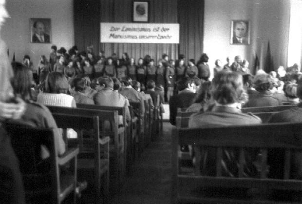 15.04.70 Leninfeiera