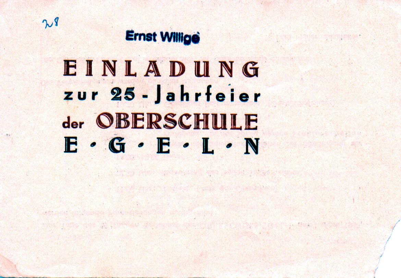 1950 a