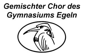 Gemischter Chor des Gymnasiums Egeln
