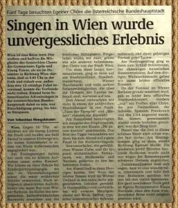 zeitungsartikel_wien